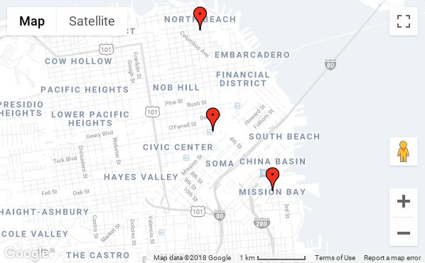 0d88790c2b03 Embed a Map Website Plugin   Add-on - POWr.io